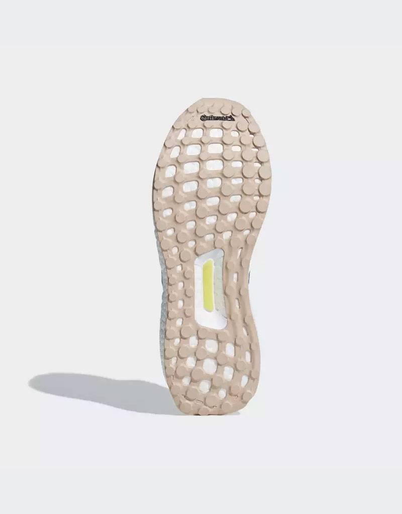 Adidas Adidas UltraBOOST (CM8114) AA8170