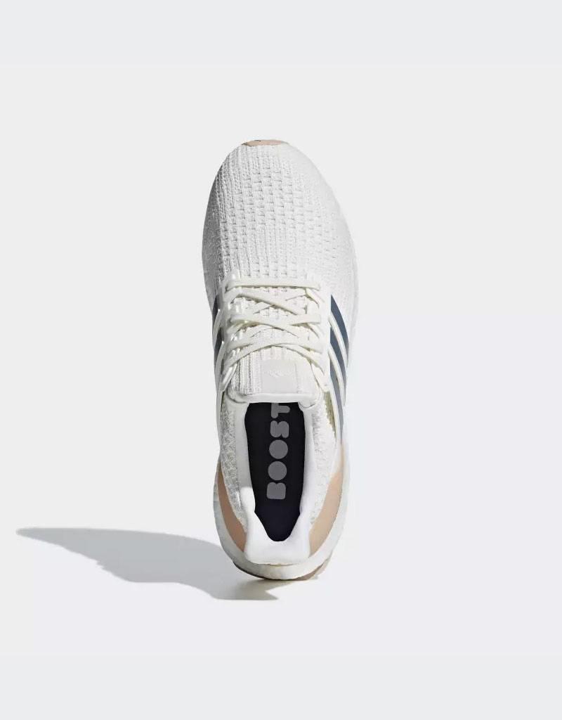 Adidas Adidas Men's UltraBOOST - Ash Pearl (CM8114)