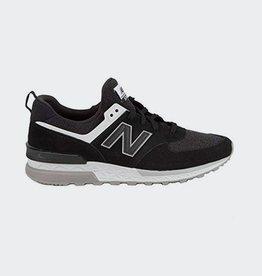 New Balance New Balance - MS574CC