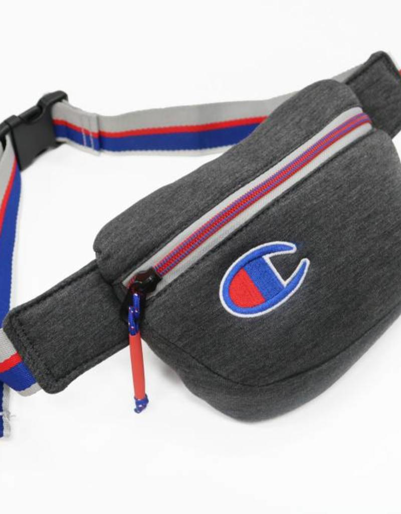Champion Champion Attribute Waist Pack (CH1005C)
