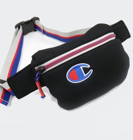 Champion Champion Attribute Waistbag (CH1005C)