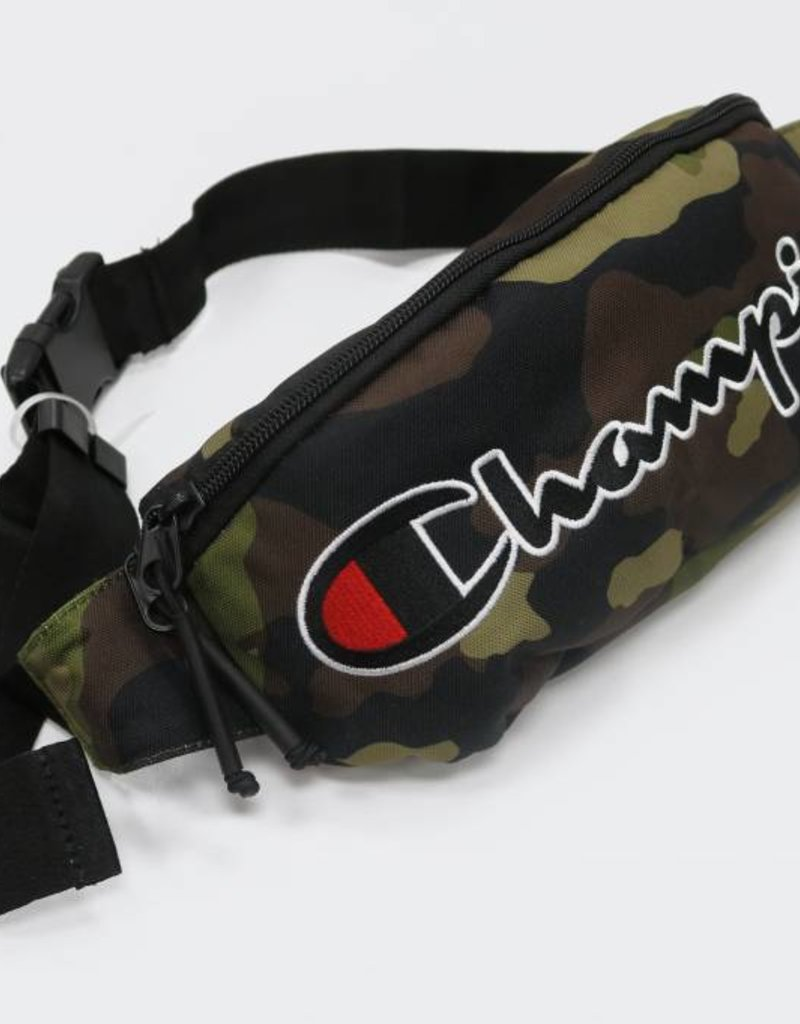 Champion Champion 600 Prime Waist Sling Pack (CH1043C)