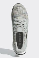Adidas UltraBOOST - ASHSIL/CARBON/CBLACK (CM8109)