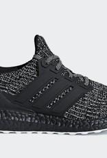 Adidas Adidas UltraBOOST - CLOWHI/CBLACK/SHOPNK (BC0247)