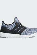 Adidas UltraBOOST Parley  (BC0248)