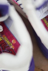 "Adidas Dragon Ball Z x Adidas ""Freeza"" YUNG-1 (D97048)"