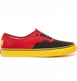 Vans Vans Authentic Mickey (VN0A38EMUK9)