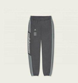 Adidas Adidas Calabasas Trackpants (DY0567)