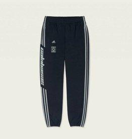 Adidas Adidas Calabasas Trackpants (DY0572)