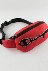 Champion Champion Waist Sling Pack (CH1033C)