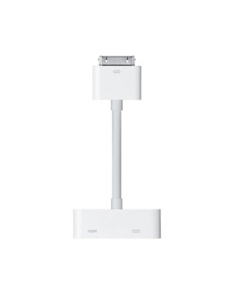 Apple Apple Digital AV Adapter MD098ZM/A