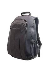 MobileEdge Eco Backpack up to 17.3 Black