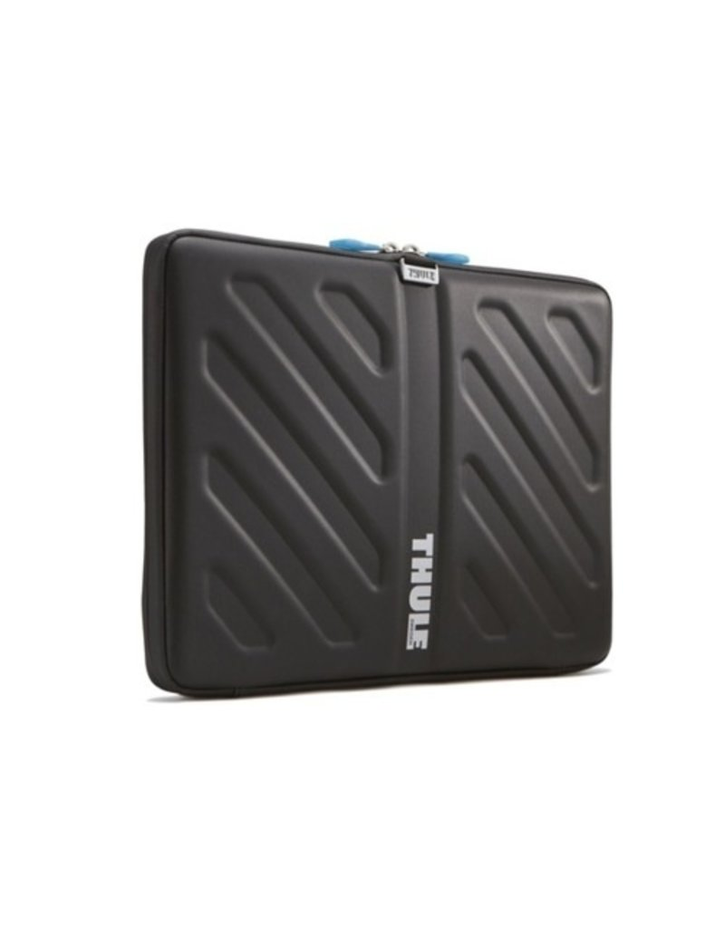 "Thule Thule 13"" Macbook Sleeve Black"