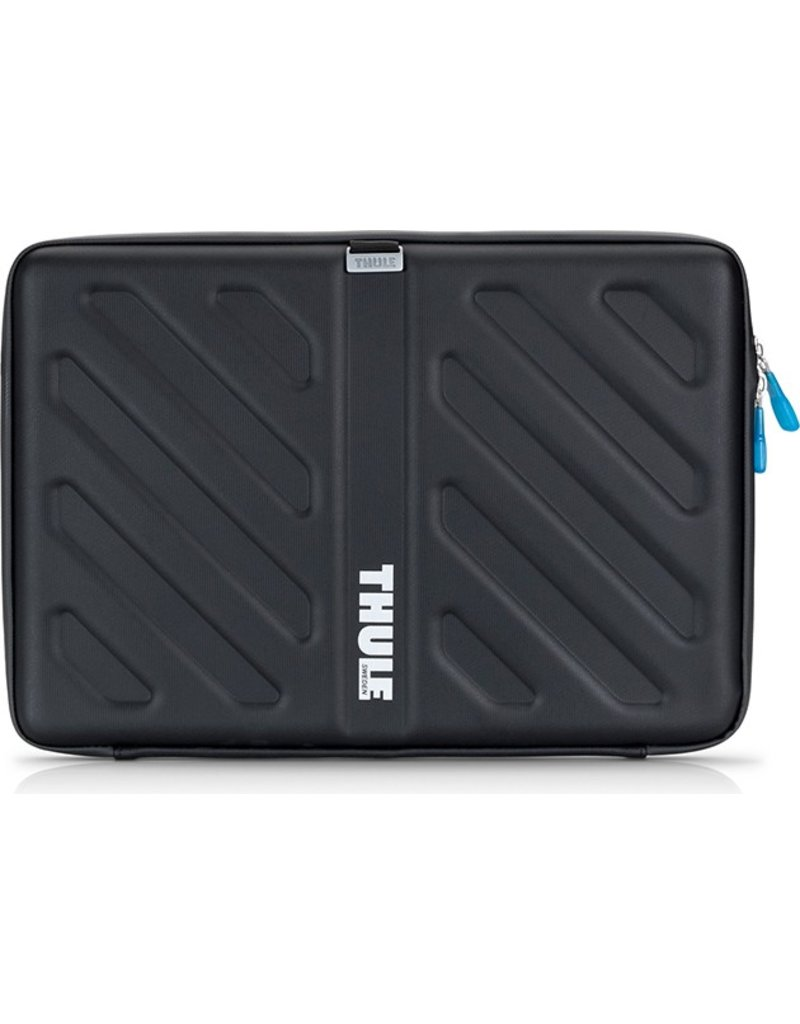 "Thule Thule 15"" Macbook Sleeve Black"