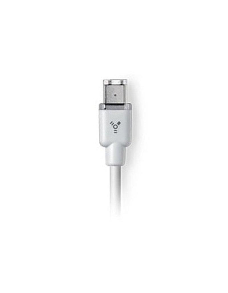 Apple Apple FireWire 6-6 Pin (Thin) M8708G/A
