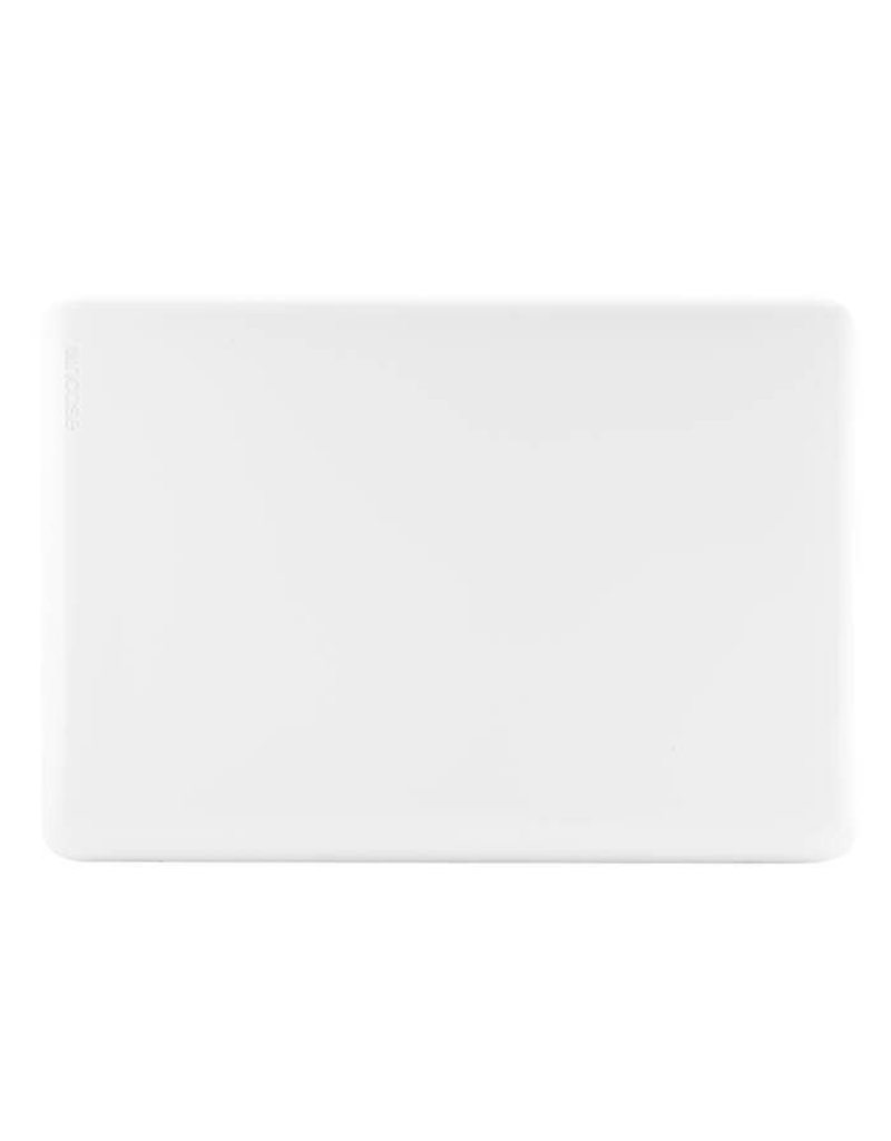 Incase Incase MacBook White Unibody Hardshell Case Black 13in MacBook