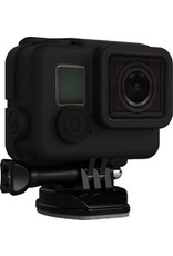 Incase Incase Protective Cover for GoPro Hero3