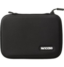 Incase Incase Mono Kit for GoPro Hero3