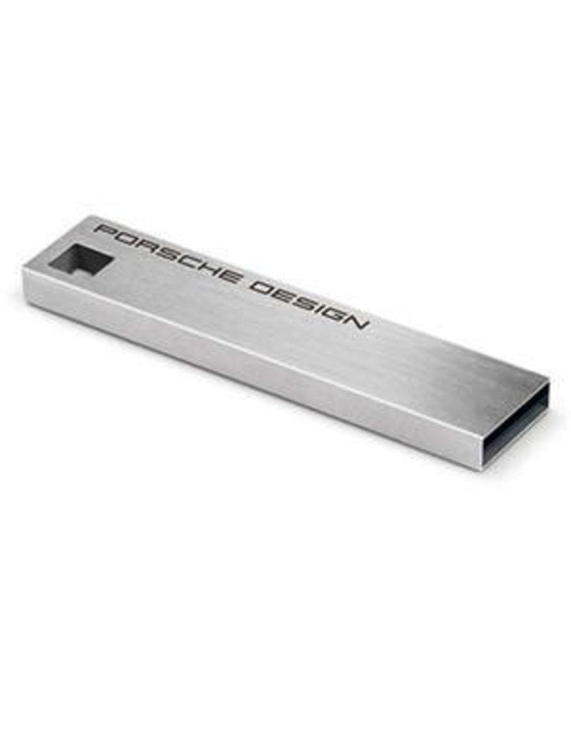 LaCie LaCie 32GB Porsche USB 3.0 Flash Drive