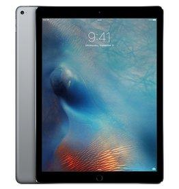 Apple 12.9-inch Apple iPad Pro Wi-Fi + Cellular 128GB - Space Gray (Apple SIM)