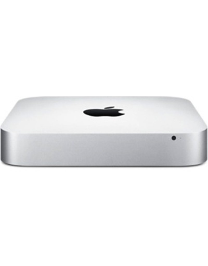 Apple Apple Mac mini 2.8GHz dual-core Intel Core i5 MGEQ2LL/A