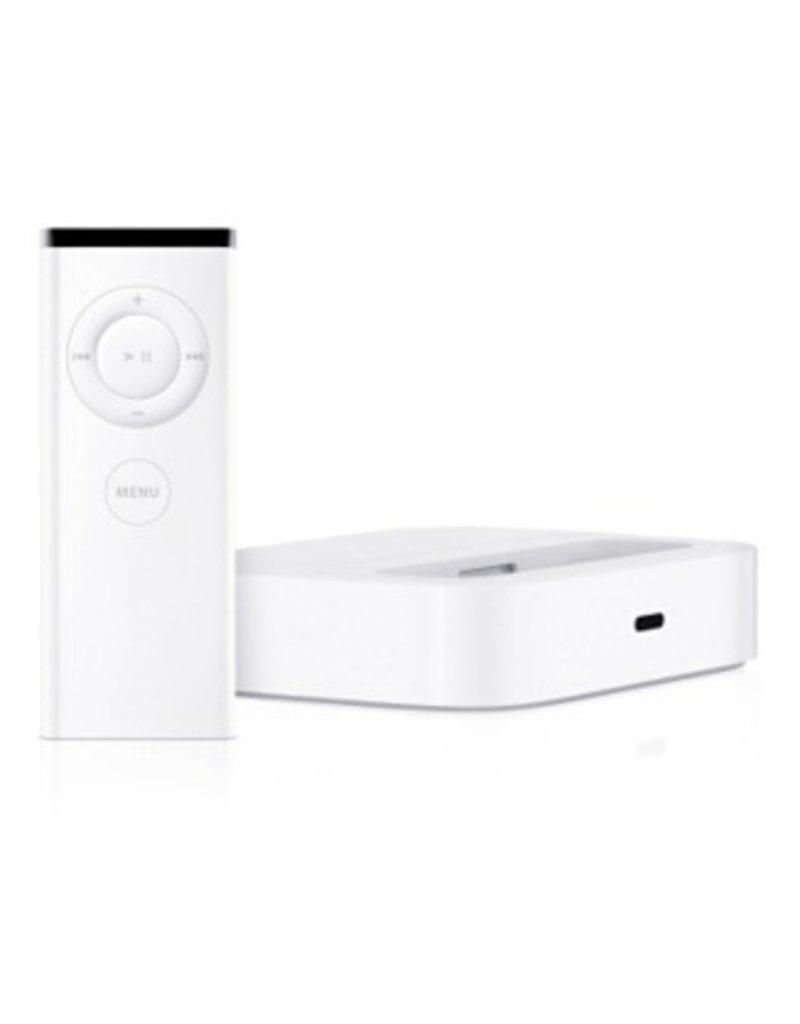 Apple Apple Universal Dock MB125G/C
