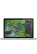 "CTS Apple MacBook Pro 15"" Retina Display 2.0 i7 8GB 256GB ME293LL/A + AppleCare + Thunderbolt Gigabit Ethernet"