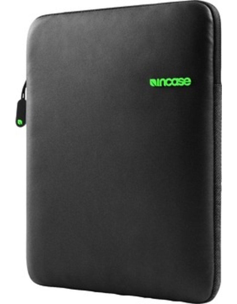 Incase Incase City Sleeve iPad 2/3/4/Air Black