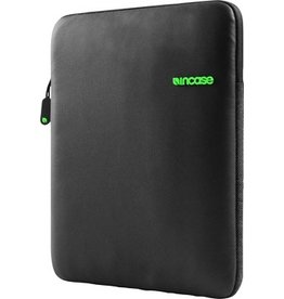 Incase Incase City Sleeve iPad Mini Black