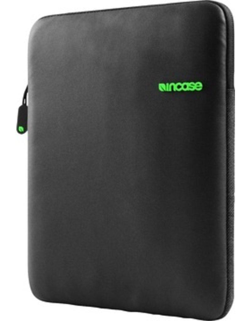 Incase Incase City Sleeve iPad Mini Black