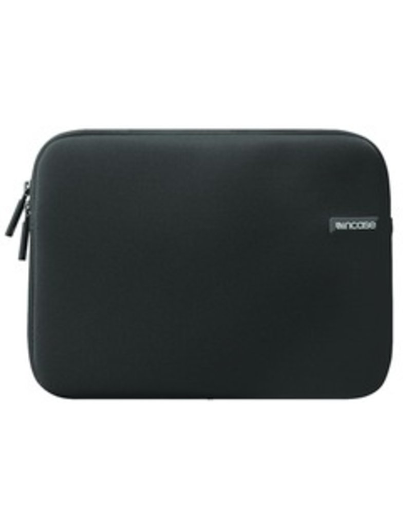 "Incase Incase Netbook Neoprene Sleeve 10.2"" Black"