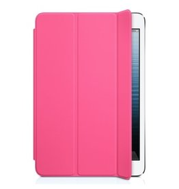 Apple Apple iPad mini Smart Cover - Pink MD968LL/A