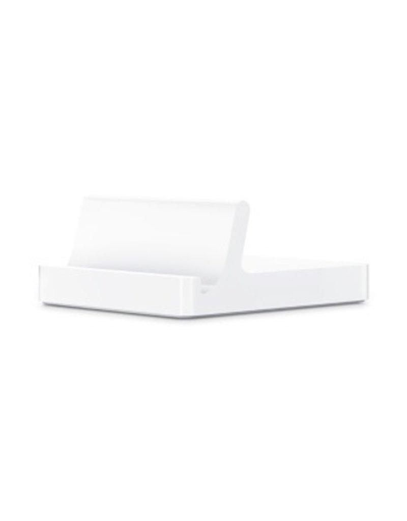 Apple Apple iPad 2 Dock MC940ZM/A