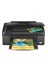 Epson NX115 All-One Color Inkjet