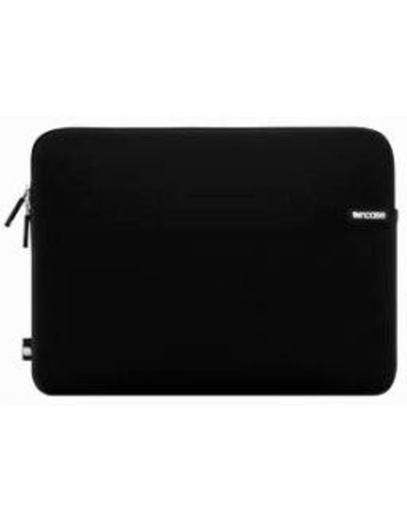 Incase Incase Neoprene Sleeve Black 13in MacBook