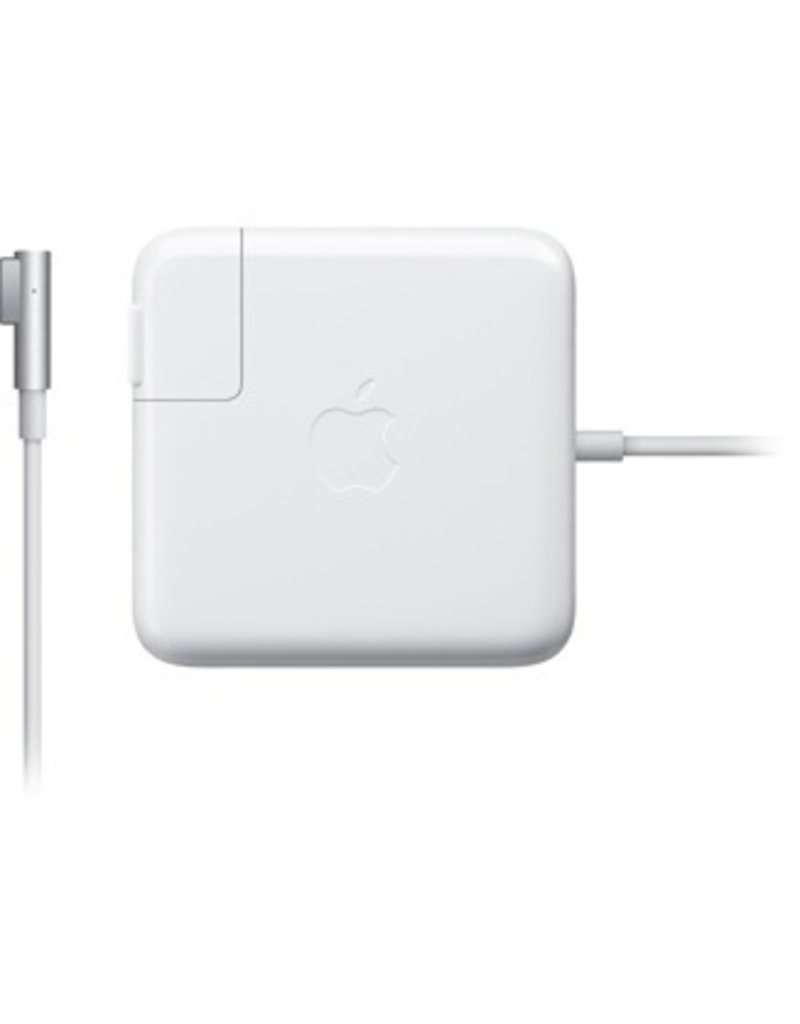 "Apple Apple 60W MagSafe Power Adapter (for Macbook 13.3"" and Macbook Pro 13.3"") MC461LL/A"