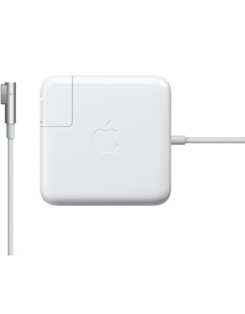 "Apple Apple 85W MagSafe Power Adapter (for Macbook Pro 15.4"" & 17.0"") MC556LL/B"