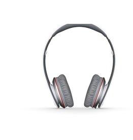 Beats Dr. Dre Beats Solo Headphones