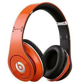 Beats Dr. Dre Studio Beats Headphones