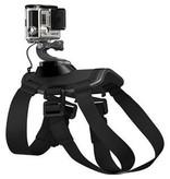 GoPro GoPro Fetch (Dog Harness)