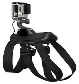 GoPro GoPro Fetch (Dog Harness)