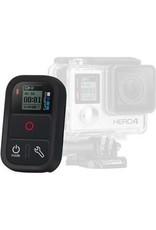 GoPro GoPro Smart Remote