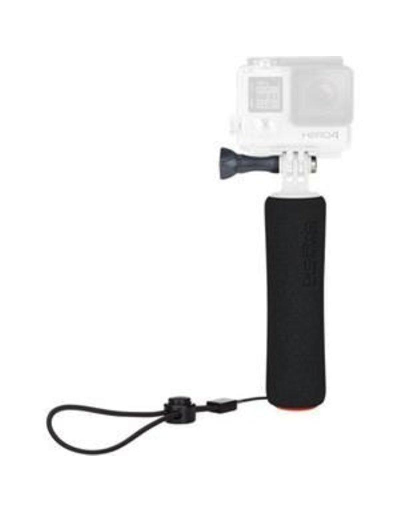 GoPro GoPro The Handler (Floating Hand Grip)