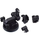 GoPro GoPro Suction Cup