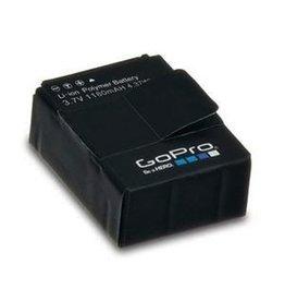 GoPro AHDBT302