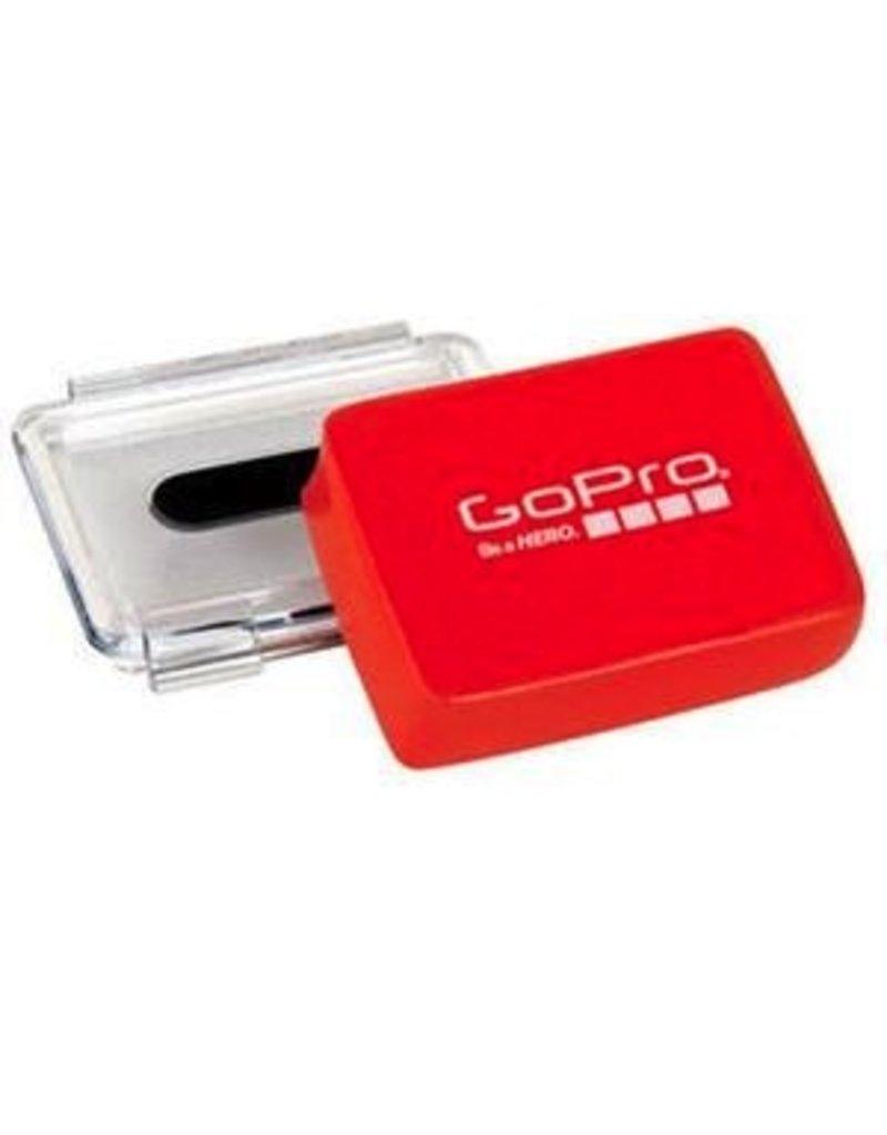 GoPro GoPro Floaty Backdoor