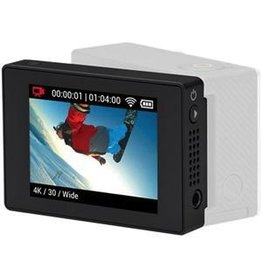 GoPro GoPro LCD Touch BacPac