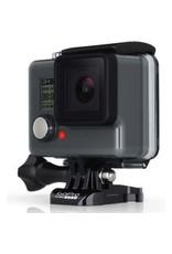 GoPro GoPro HERO+ CHDHB-101 Digital Camcorder - Touchscreen LCD - Full HD