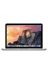 Apple Mobile Computing Bundle<br />