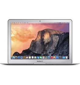 Apple Mobile Computing Bundle<br />Apple MacBook Air 13-inch: 1.6Ghz 8GB 128GB Bundled with Safewares 4 Year Protection Plan